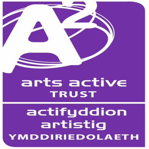 The Arts Active Trust