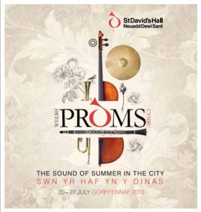 proms cover