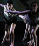 Click here to apply for Future Dance Cardiff Courses 2013