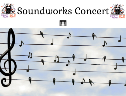 Soundworks Concert
