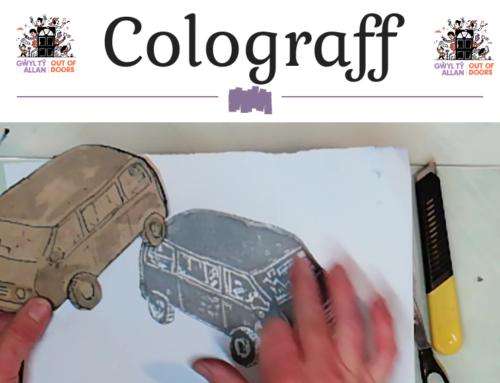 Colograff