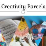 Creativity Parcels