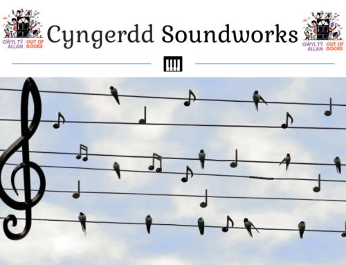 Cyngerdd Soundworks