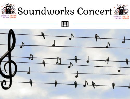 Soundworks Concert