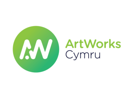 ArtWorks Cymru is seeking a freelance Partnership Manager