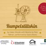 Rumpelstiltskin - An Opera for Key Stage 2